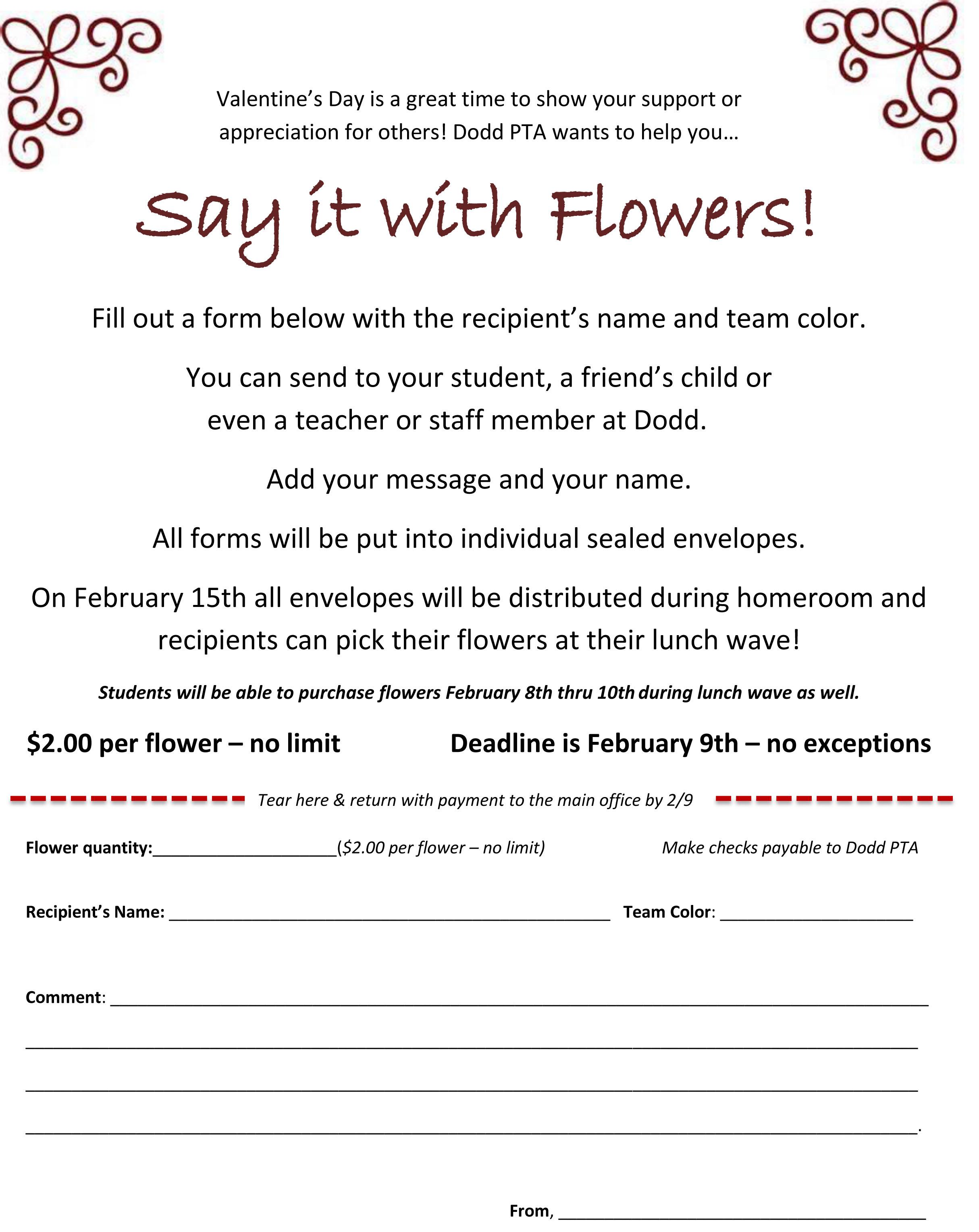 valentine-s-flyer.jpg