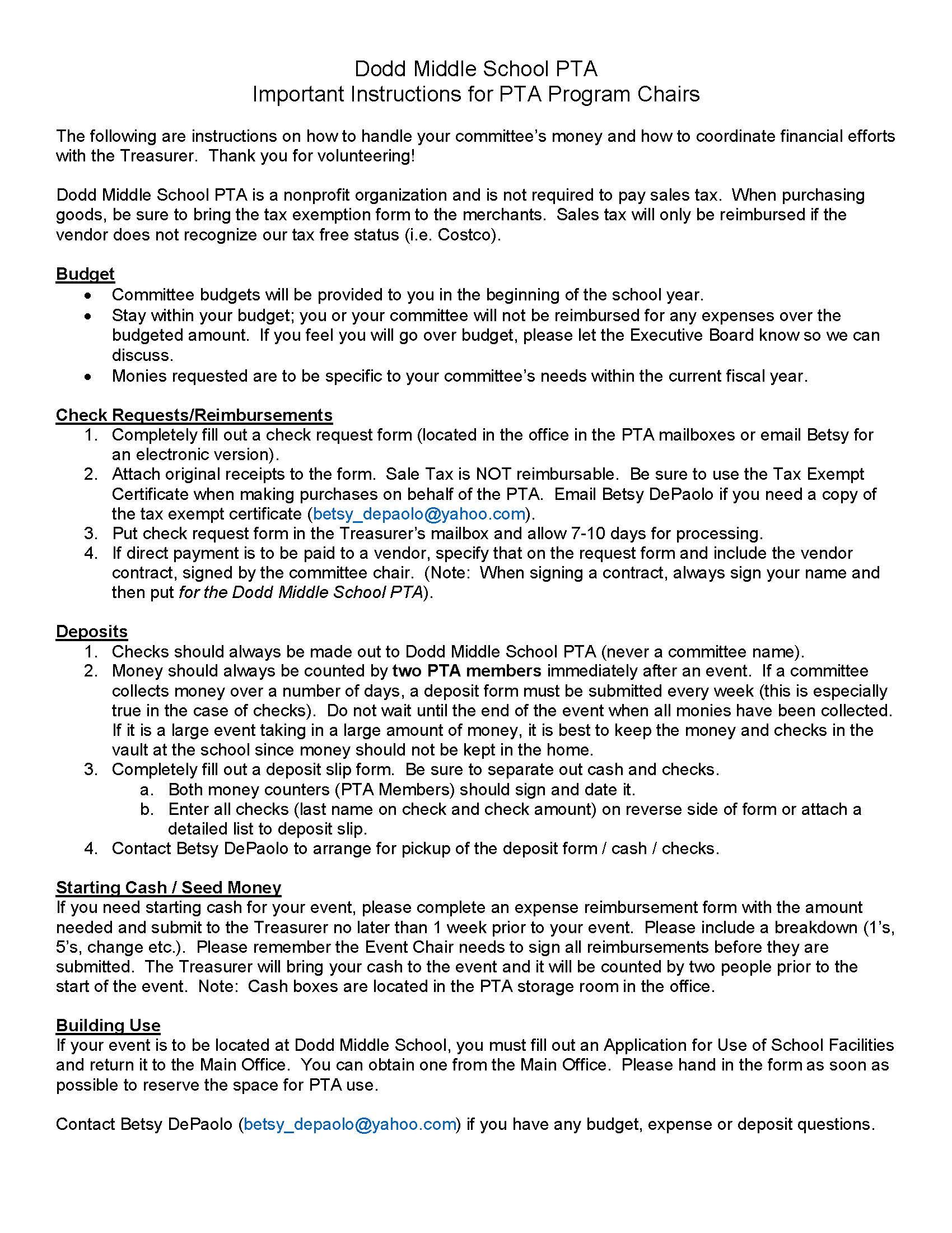dodd-middle-school-pta-financial-instructions.jpg