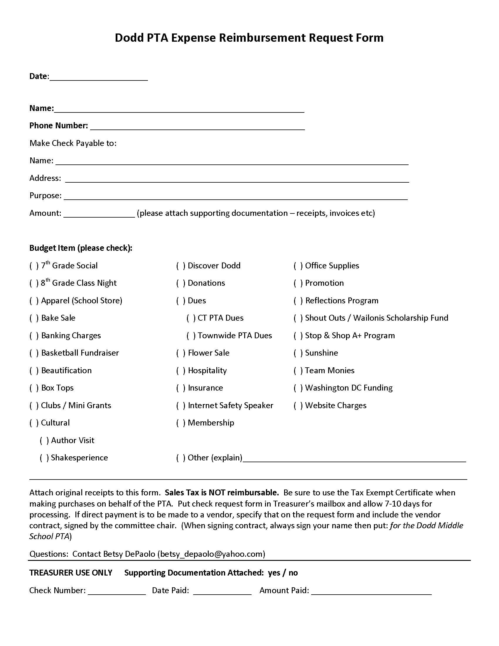 dodd-pta-expense-reimbusement-request-form.jpg